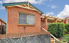 24/129 Frances Street, Lidcombe NSW