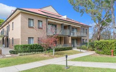 75&76/100 Leura Mall, Leura NSW