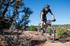 2014 Moab Rocks (TransRockies Events) Tags: utah moab mountainbiking transrockies moabrocks