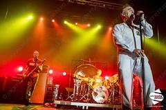 Morrissey @ Teatro Linear4Ciak, Milano - 16 ottobre 2014 (sergione infuso) Tags: music vegan morrissey live milano indierock veggie