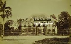 Synagoge Neve Shalom