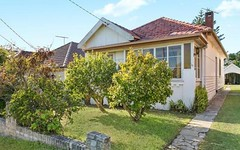 19 Napier Street, Malabar NSW