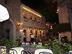 Taormina - Wunderbar Taormina (Luigi Strano) Tags: italy europe sicily taormina sicilia