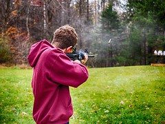 Windham Weaponry (davelemi) Tags: rifle ar15 highspeed 223 556 windhamweaponry