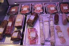 Feria y Hostelco en Frum Gastronmico Barcelona (Gua_Repsol) Tags: barcelona mercado productos gastronoma 2014 frum frutera ingredientes frumbarcelona foodtrucks hostelco frumgastronomic