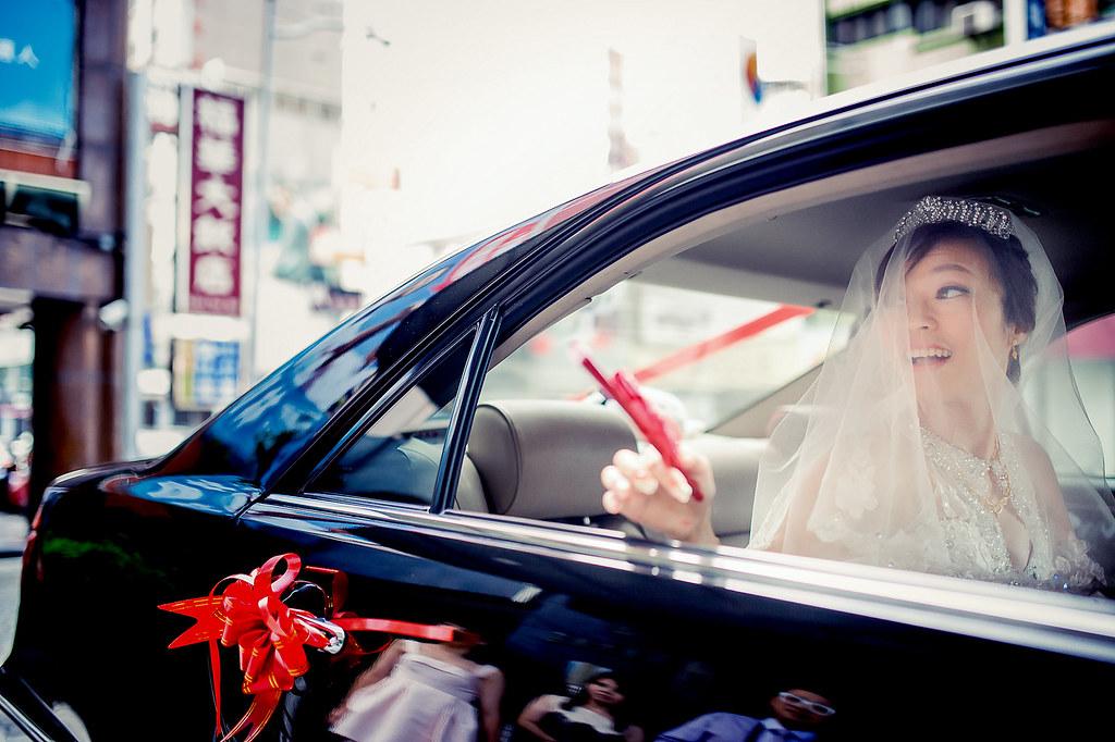 昆德&鈺婷Wedding-058