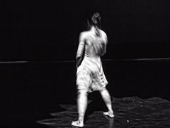 Versions < Maria Eugenia Lopez ¬ 2807 (Lieven SOETE) Tags: brussels woman painterly art modern female donna dance mujer arte belgium belgique artistic contemporary danza kunst femme mulher young bruxelles dancer danse sensual moderne tanz frau dança seductive moderno moderna jóvenes junge joven sensuel jeune 2014 τέχνη жена weiblich contemporain искусство danseuse танец женщина девушка féminine artistik contemporánea sensuale γυναίκα sinnlich tentador femminile pictural kadın tanzerin pictórico hedendaags verleidelijk pittorica zeitgenössisch женский verlockend allettante современный malerischer şehvetli заманчиво δελεαστικό