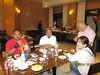 IMG_1832 (ladocepares) Tags: black belt los tour angeles philippines cebu ladp