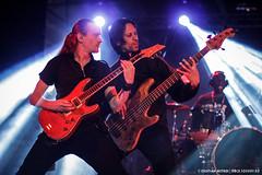Maximum-Rock-Festival-Day1-4129