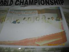IMG_1782 (ladocepares) Tags: black belt los tour angeles philippines cebu ladp