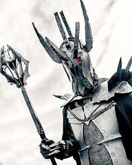 20141025-_JBS6139-Edit-Edit.jpg (Scarbrough Photography) Tags: halloween kids devin costume nikon october helmet sigma ring lotr armor lordoftherings hansen sauron trunkortreat 2014 24105mmf4 sigmaart d800e