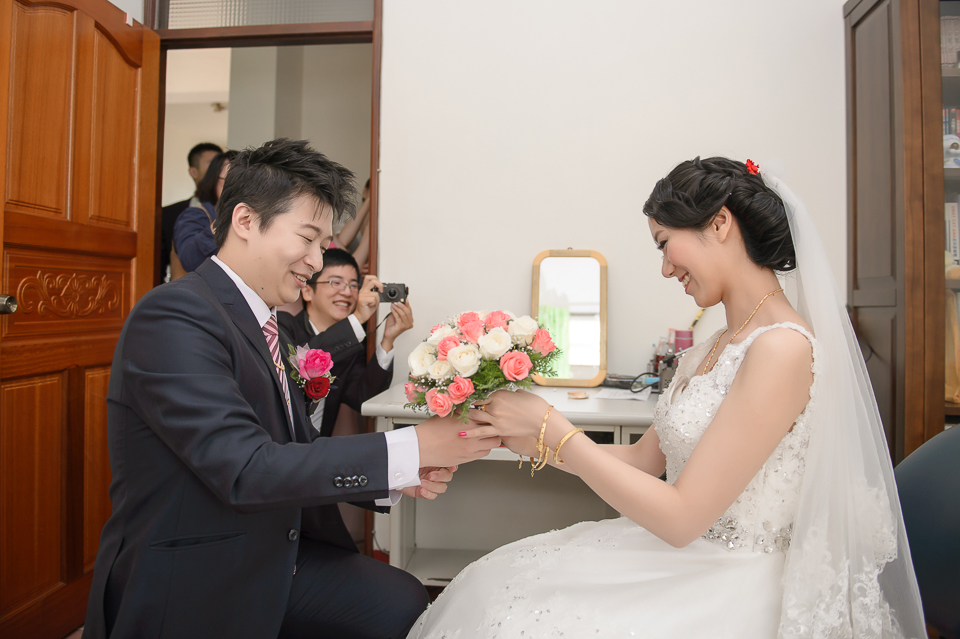 15640271041 7bce982f59 o [台南婚攝]J&W/永華富霖餐廳