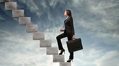 Ocho errores comunes que minan el xito profesional (GamarraSite) Tags: profesional errores exito