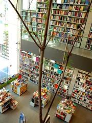 Mexico City (aljuarez) Tags: mxico de df ciudad books bookstore stadt mexique bookshop ville bookstores mexiko libreria coyoacn city mexico ciudad librerias mxico elena garro