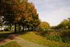 Stramproy, 28 oktober, Foto: M.Niellissen