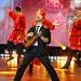Babkina_concert_0151