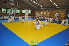 Judo0132