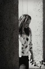 Nokia Lumia 1020 - Lisa (Gareth Wonfor (TempusVolat)) Tags: wife woman attractive beautiful face garden gaze stare brunette longhair gareth tempus volat tempusvolat mrmorodo black white bw beautifulwife beautifulface blackandwhite blackwhite monochrome monochromatic mywife girl spouse beautifulwoman prettywife beauty pretty lovelywife mygirl gorgeouswife lovelylisa prettylisa goodlooking goodlooks lover lovely love allure elegant demure digital mono blackandwhitephotograph shapely lisa nokia lumia 1020 lumia1020 41mp cameraphone phone mobile mobilephone garethw canon eos 60d canoneos eos60d dslr garethwonfor mr morodo farge lisafarge lisawonfor beautifullisa muse mymuse