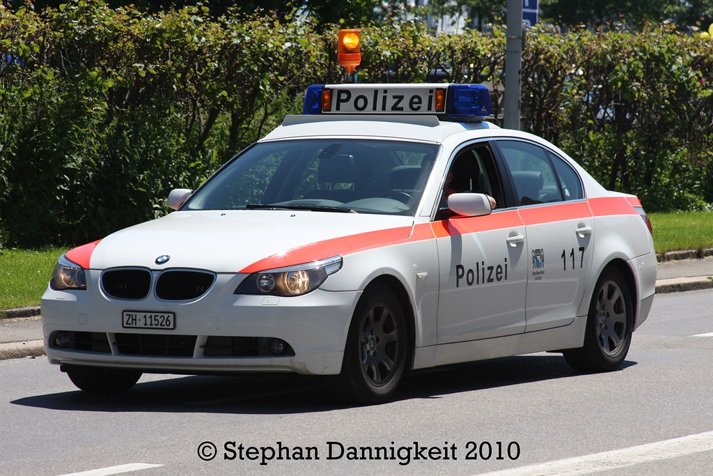 The Worlds Most Recently Posted Photos Of Schweiz And Stadtpolizei
