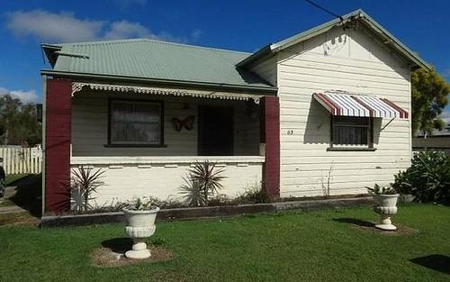 63 Aberdare Rd, Aberdare NSW