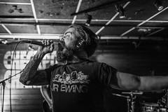 Dangerface (morten f) Tags: dangerface hardcore punk band checkpoint charlie live konsert concert stavanger norge norway europe jr ewing mike songer vokalist 2017 ieatheartattacks