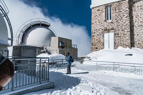 48-Abrisphère à télescope