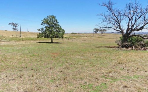 Lot 2 Kinvara Drive, Junee NSW 2663