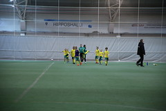 IMG_1610 (tindemus) Tags: ilves p08 värit jalkapallo hipposhalli