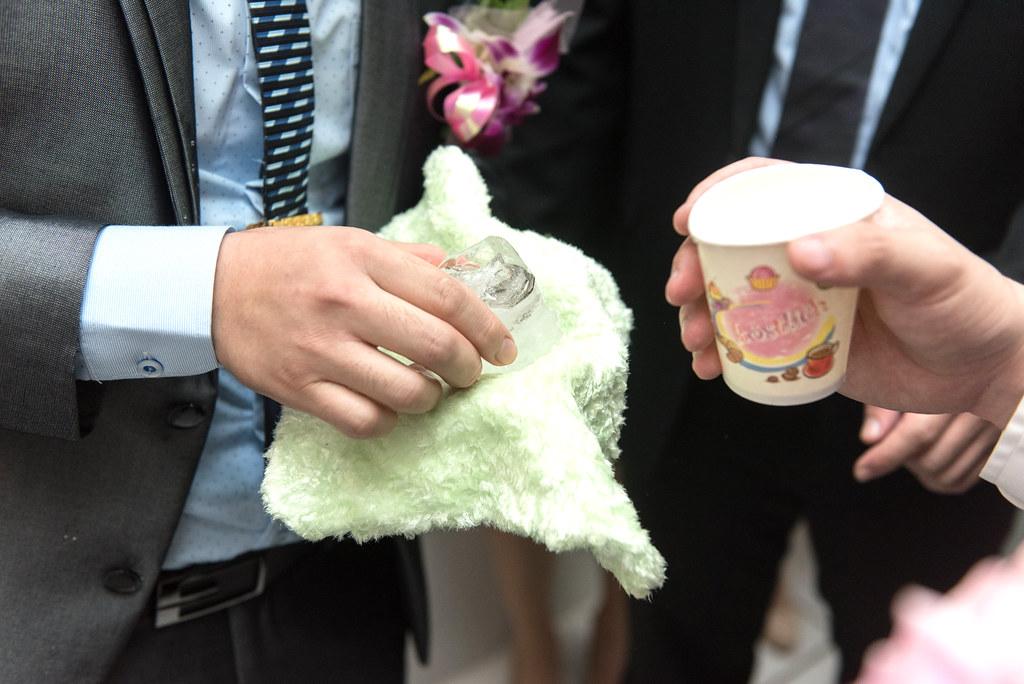 結婚婚禮記錄欣芳與建興-137