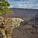 Hawksbill Crag (Whitaker Point) thumbnail