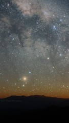 Stardust (yusuf_alioglu) Tags: milkway samanyolu stars star yıldızlar cosmos space uzay outerspace astronomi astronomy universe evren stardust yıldıztozu galaksi galaxy planet gezegen sky gökyüzü landscape mountain mountains nature doğa karadeniz blacksea trabzon aşotyaylası aşot asot spacetravel uzayseyahati interplanetary spaceage phıoto photography photographer photoseries photoart astrophotography canon digital dream dreamfactory yusufalioğlu yusufalioglu yusufaliogluphotography picasa3 flickr unbornart spacedreams