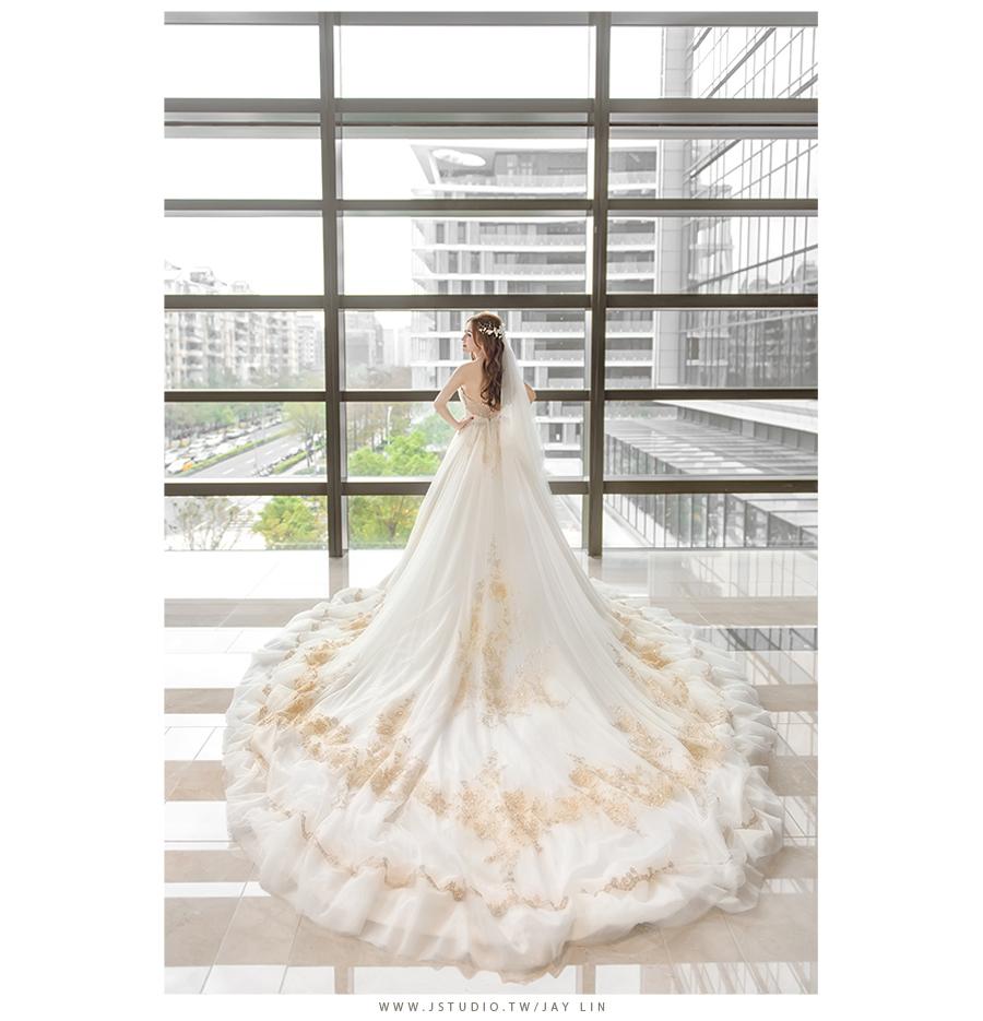 婚攝 萬豪酒店 台北婚攝 婚禮攝影 婚禮紀錄 婚禮紀實  JSTUDIO_0172
