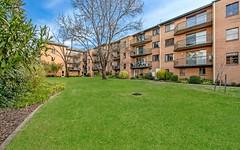 21/13-15 Mowatt Street, Queanbeyan East NSW