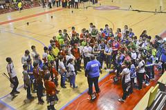 Campeonato de España-0449