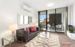 609/18-26 Romsey Street, Waitara NSW