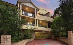 11/482-484 Merrylands Road, Merrylands NSW