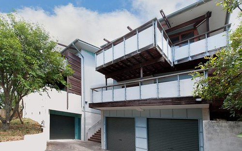 23 Gloucester Street, Nelson Bay NSW