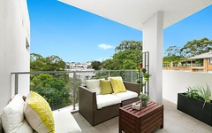 301/7 Gladstone Parade, Lindfield NSW