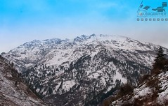 Uttrakhand Tourism, Snow Storm 2017, Incredible India adventure Motorcycling Mountains (touragrapher) Tags: 70200 bullet canon70200 canon70d classic500 dharali harshil heroimpulse himalayas himalyan incredibleindiaadventuremotorcyclingheroimpulseksoni mountains offroader royalenfield suvs sigma30mm snow snowstorm2017 snowstorm uttarkhashi uttrakhand uttrakhandtourism whereeaglesdare yamahawr450f mahindra remotestcorners ride911 thesuvs theriverjustawemykindapitstopin tourer