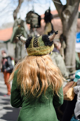 Feira da Ladra (Hugo Miguel Peralta) Tags: feira da ladra lisboa roubados pessoas cidade nikond7000 50 mm