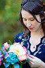 CR5A0017-2.jpg (tiffotography) Tags: austin casariodecolores texas tiffanycampbellphotography weddingphotogrpahy