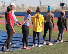 D174088A (RobHelfman) Tags: crenshaw sports track highschool losangeles practice