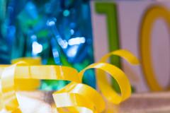 Happy 10 Years (gagasue) Tags: macromondays happy10years