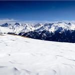 Schneeschmelze thumbnail