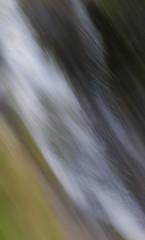 20170413_5304_7D2-200 Sumner mini waterfall (johnstewartnz) Tags: 80200mm 80200 ef80200 canonapsc canon sumner evanspass water waterfall icm intentionalcameramovement