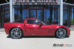 Chevy Corvette with 20in Front and 21in Rear Savini SV41c Wheels and Pirelli P Zero Tires (Butler Tires and Wheels) Tags: chevycorvettewith21insavinisv43cwheels chevycorvettewith21insavinisv43crims chevycorvettewithsavinisv43cwheels chevycorvettewithsavinisv43crims chevycorvettewith21inwheels chevycorvettewith21inrims chevywith21insavinisv43cwheels chevywith21insavinisv43crims chevywithsavinisv43cwheels chevywithsavinisv43crims chevywith21inwheels chevywith21inrims e63with21insavinisv43cwheels e63with21insavinisv43crims e63withsavinisv43cwheels e63withsavinisv43crims e63with21inwheels e63with21inrims 21inwheels 21inrims chevycorvettewithwheels chevycorvettewithrims e63withwheels e63withrims chevywithwheels chevywithrims chevy e63 chevycorvette savinisv43c savini 21insavinisv43cwheels 21insavinisv43crims savinisv43cwheels savinisv43crims saviniwheels savinirims 21insaviniwheels 21insavinirims butlertiresandwheels butlertire wheels rims car cars vehicle vehicles tires