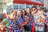 IMG_5712 (Riachuelo Carnaval 2017) Tags: carnaval 2017 salvador bahia camarote nana trio camaleão vumbora bell marques