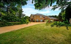 41D Sunninghill Avenue, Burradoo NSW