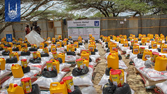 2017_Somalia Famine_Food Distribution_37.jpg