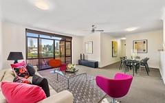 24/12-20 Rosebank St, Darlinghurst NSW